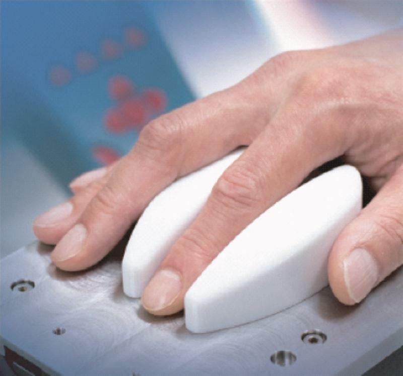 血糖値測定器.jpg